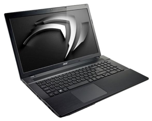 Acer ASPIRE V3-772G-7448