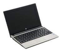 DNS Mini 0129680