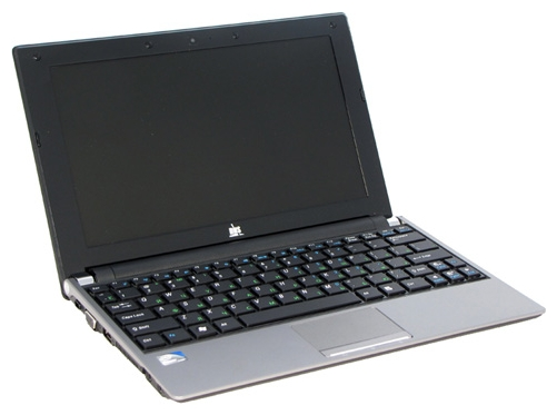 DNS Mini 0123871