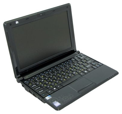 DNS Mini 0123274