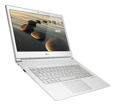 Acer ASPIRE S7-392-74518G12t