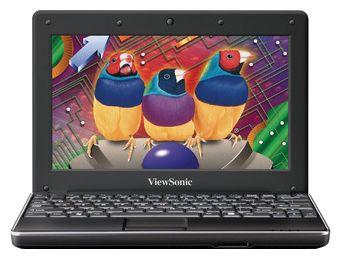 Viewsonic Ноутбук Viewsonic VNB106D