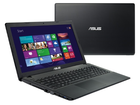 "ASUS Ноутбук ASUS R512CA (Pentium 2117U 1800 Mhz/15.6""/1366x768/4.0Gb/320Gb/DVD-RW/Intel GMA HD/Wi-Fi/Bluetooth/Win 8 64)"