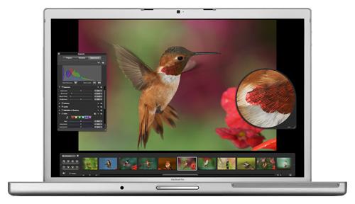 "Apple MacBook Pro Early 2008 MB166 (Core 2 Duo T9300 2500 Mhz/17.0""/1680x1050/2048Mb/250.0Gb/DVD-RW/Wi-Fi/Bluetooth/MacOS X)"