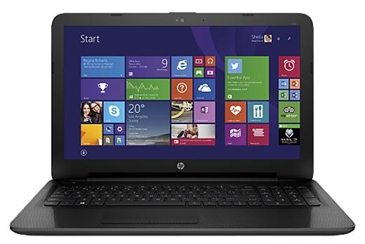 HP Ноутбук HP 250 G4