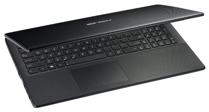 ASUS X751LB