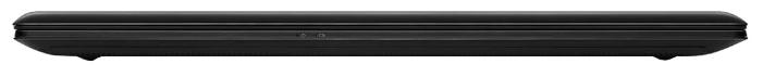 Lenovo G70-80