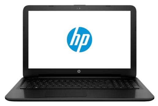 HP 15-af000