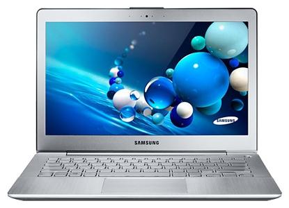 Samsung Ноутбук Samsung ATIV Book 7 730U3E