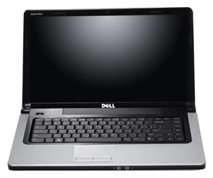 DELL Ноутбук DELL INSPIRON 15z