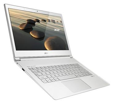 Acer ASPIRE S7-392-54204G25t