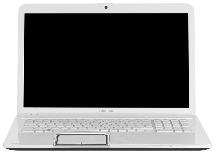 Toshiba SATELLITE L870D-CJW
