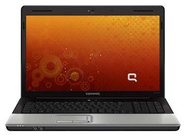 Compaq Ноутбук Compaq PRESARIO CQ71-425ER