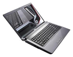 DELL Ноутбук DELL STUDIO 1737