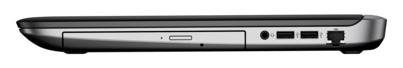 HP Ноутбук HP ProBook 450 G3