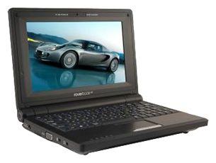 RoverBook NEO U801