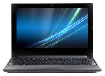 eMachines Ноутбук eMachines 355-131G16ikk