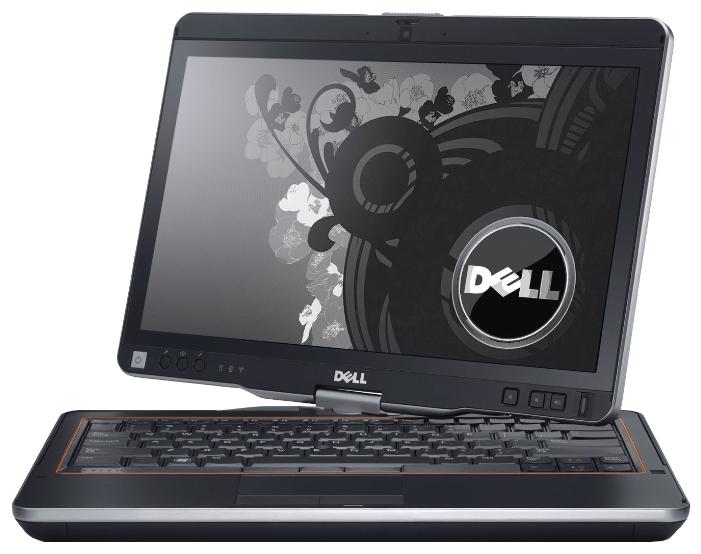 DELL Ноутбук DELL LATITUDE XT3