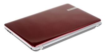 Packard Bell EasyNote TV43HC