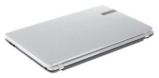 Packard Bell EasyNote TV44HC