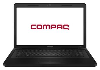 Compaq PRESARIO CQ57-447ER
