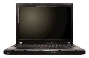 Lenovo Ноутбук Lenovo THINKPAD R400