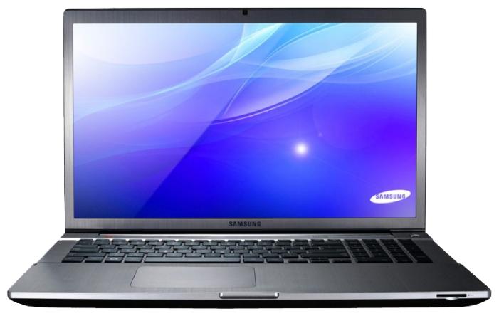 Samsung Ноутбук Samsung 700Z7C