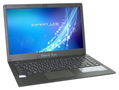 Expert line ELU1114