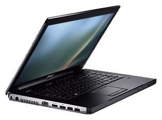 DELL Ноутбук DELL Vostro 3500