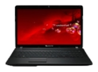 Packard Bell EasyNote F4311