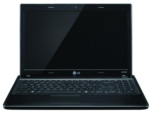 LG S525