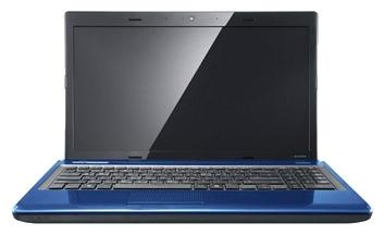 LG S535