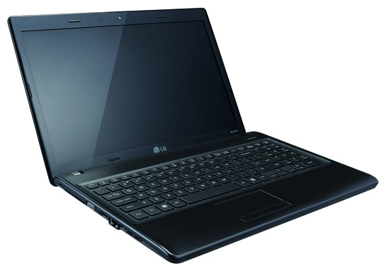 LG SD525