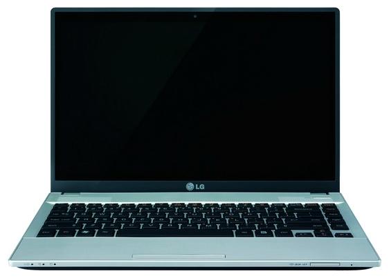 LG P435