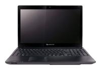 Packard Bell EasyNote TK11