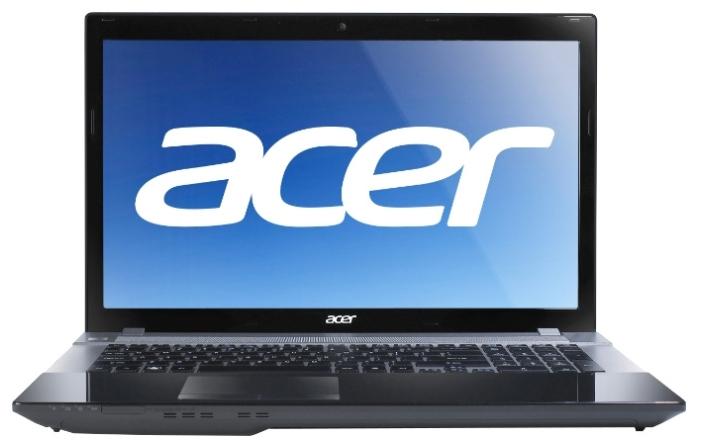 Acer ASPIRE V3-771G-73616G50Makk