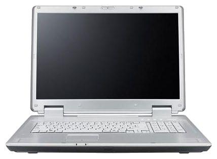 LG Ноутбук LG S900