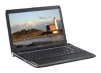 Sony Ноутбук Sony VAIO VPC-Y21BGX