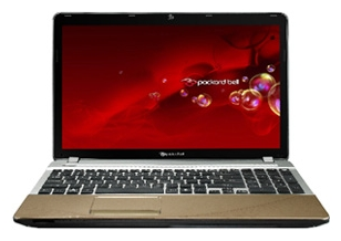 "Packard Bell EasyNote TSX66 ENTSX66-HR-528RU (Core i5 2410M 2300 Mhz/15.6""/1366x768/8192Mb/1000Gb/DVD-RW/Wi-Fi/Bluetooth/Win 7 HP)"