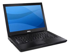 DELL Ноутбук DELL PRECISION M2400