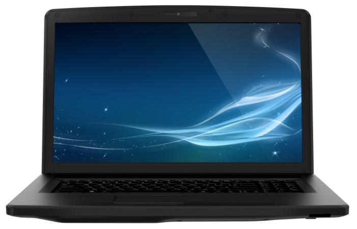 RBT Ноутбук RBT 3117