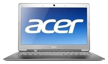 Acer ASPIRE S3-951-6828