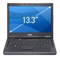 DELL Ноутбук DELL Vostro 1310