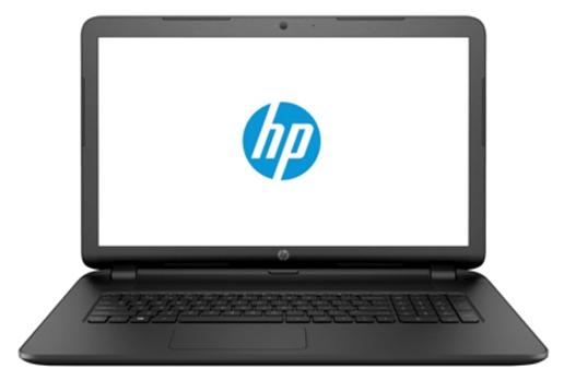 HP 17-p000