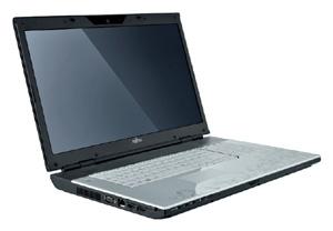 Fujitsu AMILO Pi3660