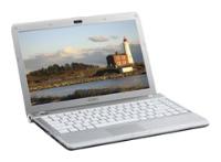 Sony Ноутбук Sony VAIO VPC-Y216FX