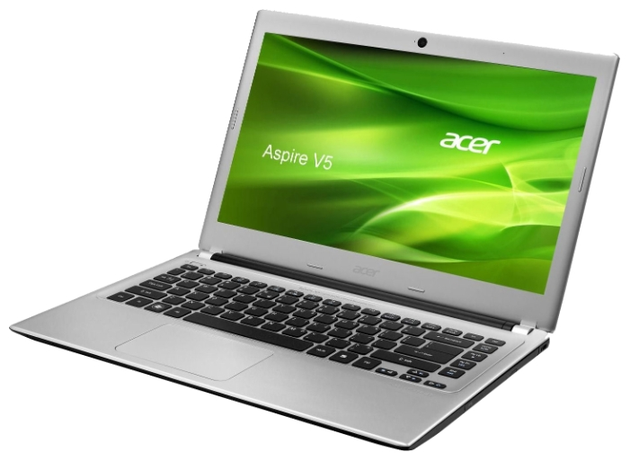 Acer ASPIRE V5-471G-53334G50Ma