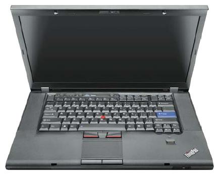 Lenovo Ноутбук Lenovo THINKPAD T520i