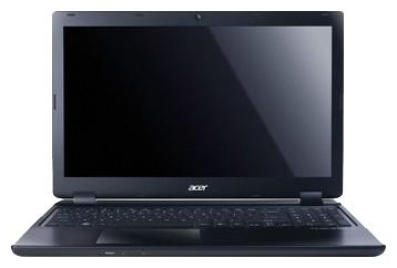 Acer Aspire TimelineUltra M3-581TG-72636G52Mnkk