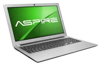 Acer ASPIRE V5-531-987B4G50Ma
